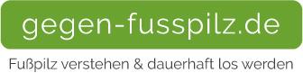 gegen-fusspilz.de
