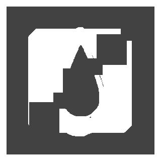Zederna gegen Schweißfüße