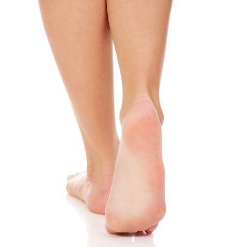 Gute Fußhygiene beugt Fußgeruch und Fußpilz vor